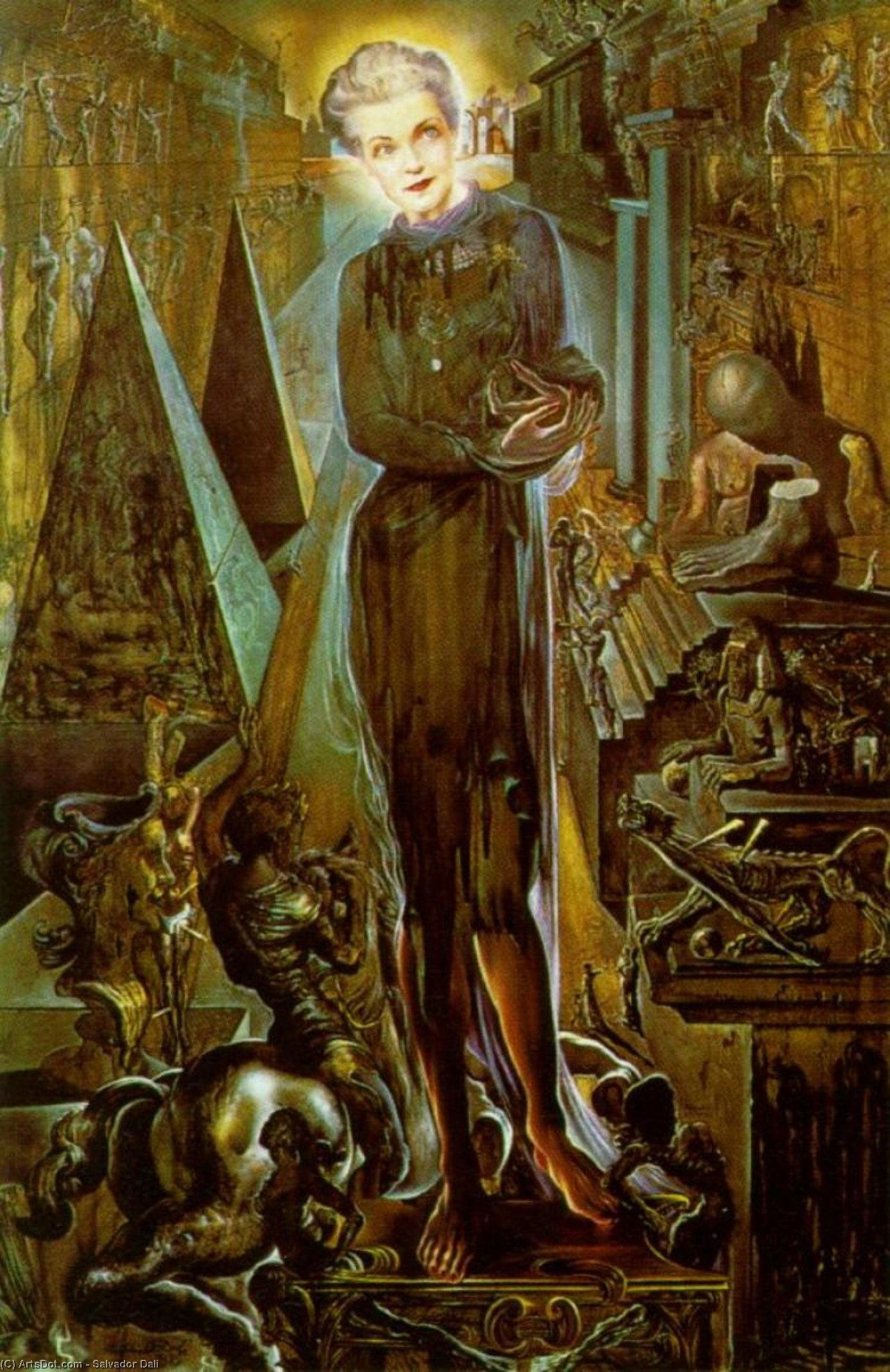 a biography of salvador dali born in figures in spain Salvador dali in ubuweb sound a biography of the surrealist artist, salvador dali dali was born in 1904 in figures, spain.