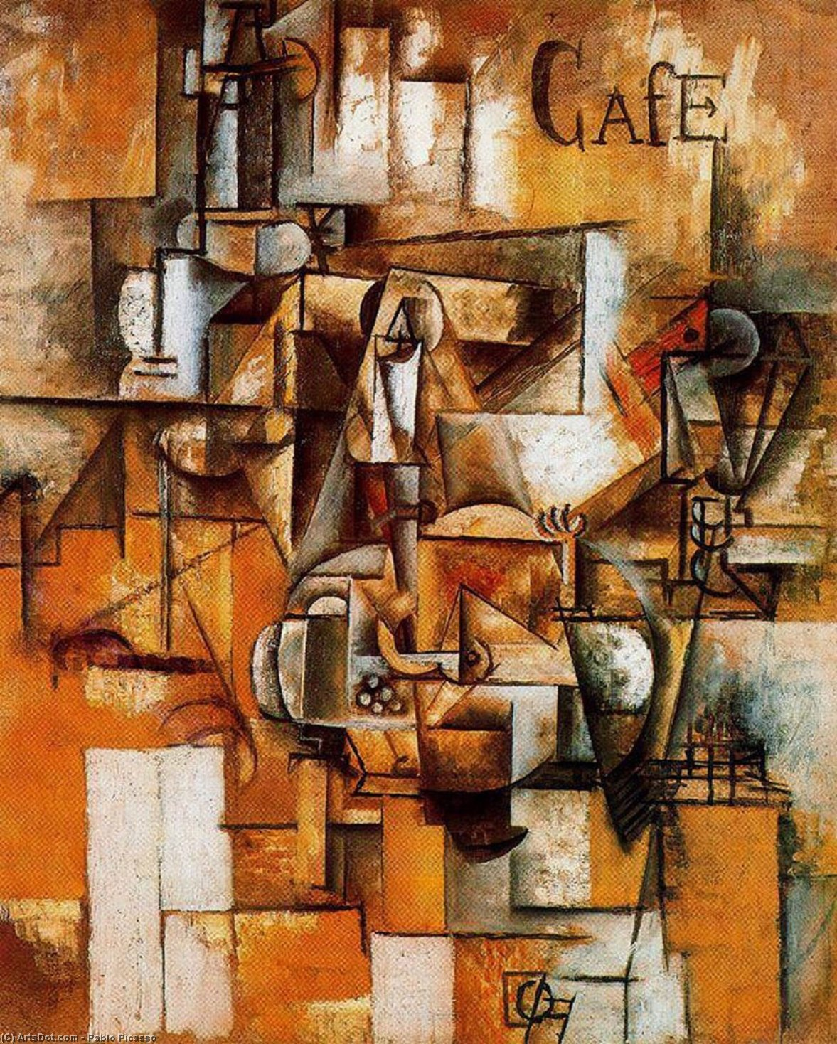 an analysis of the life and styles of pablo picasso La vie (life) by pablo picasso regarded as one of the greatest 20th century paintings la vie (life) (1903) contents • description • analysis • interpretation • explanation of other paintings by picasso.