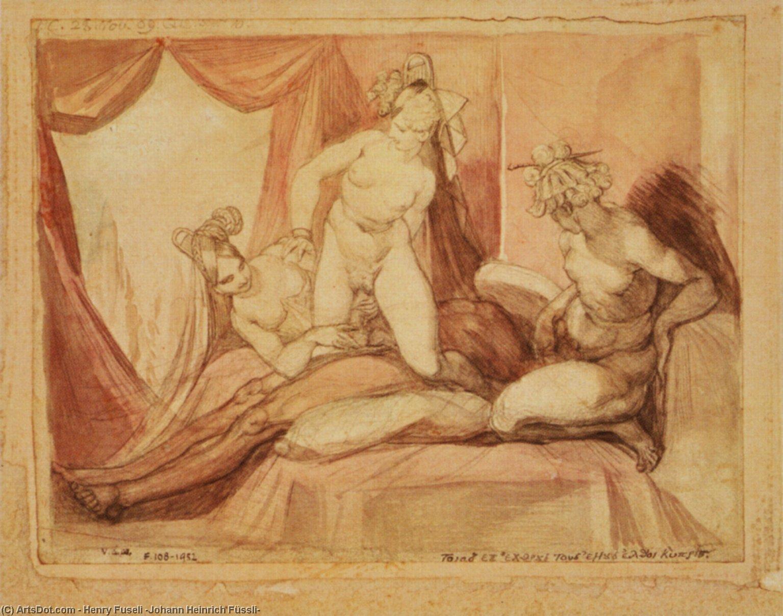 Dwrf man sex phat woman nude download