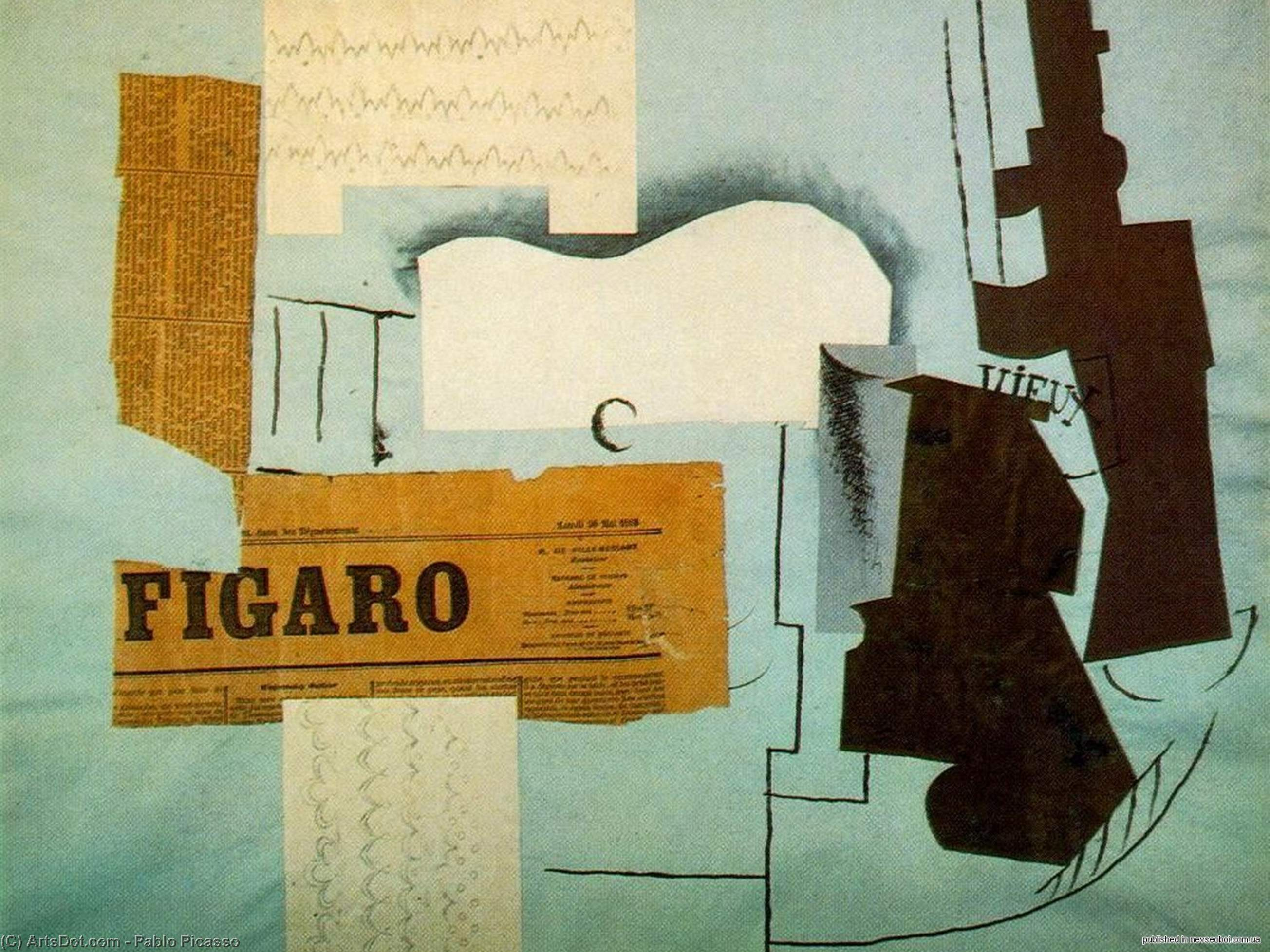 collage and synthetic cubism Cubism is one of the most recognizable styles of western art, but there are variations within this genre in this lesson, we'll explore the two.