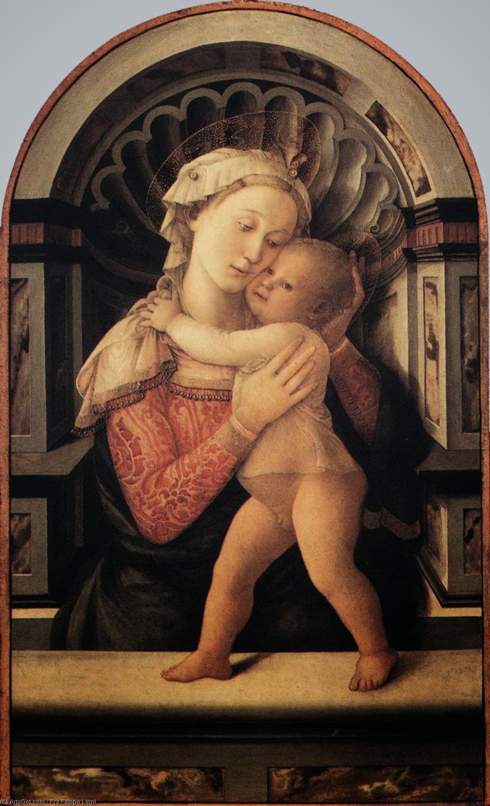 idealism in renaissance art Title: idealism and realism in art created date: 20160808205233z.