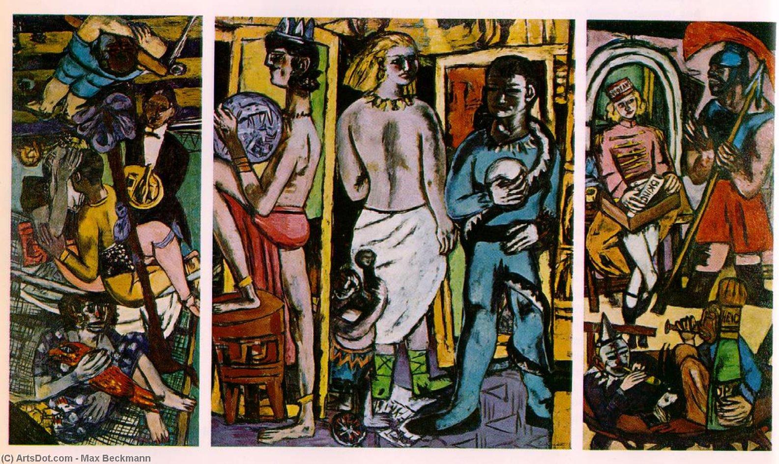 representational art visual arts encyclopedia - HD1585×944