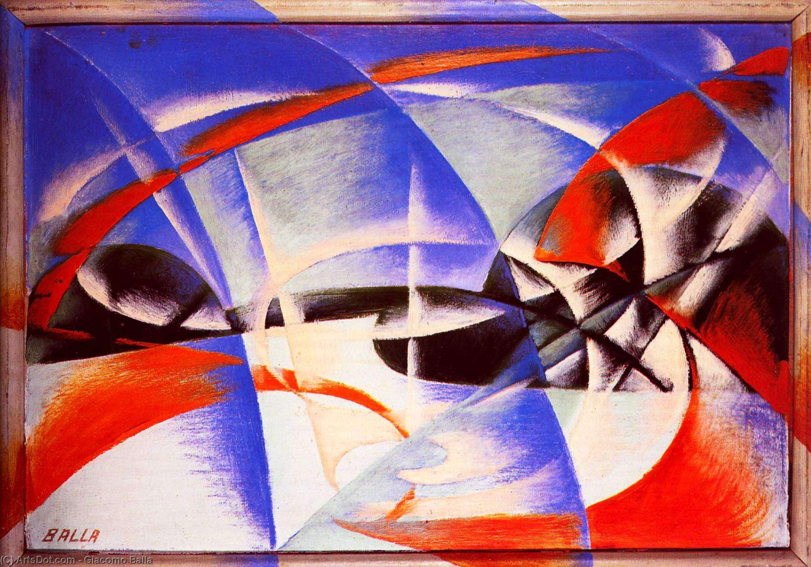 german expressionism and italian futurism utopian architecture Modern art movements: the british counterpart to italian futurism  was the name given to a group of expressionist artists in germany during the 1920s.