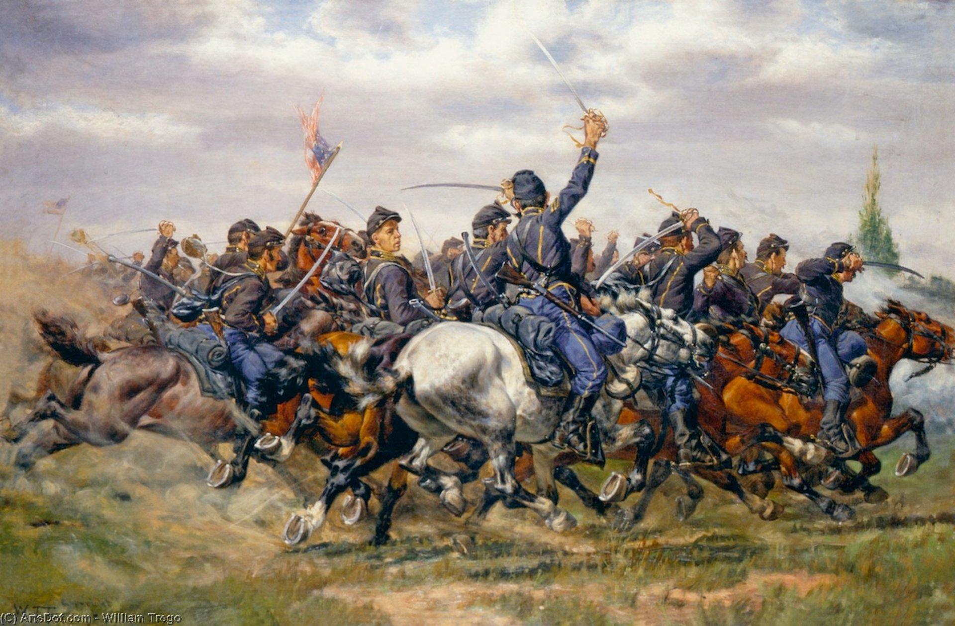 american history 19th century