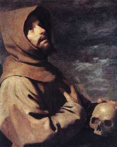 @ Francisco Zurbaran (224)