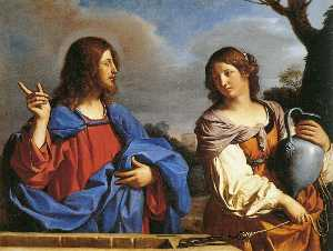 @ Guercino (Barbieri, Giovanni Francesco) (285)