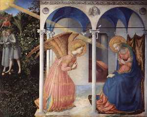 @ Fra Angelico (478)
