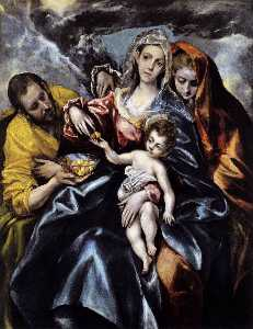 saint marys univers study - 231×300
