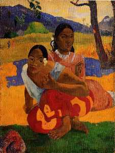 @ Paul Gauguin (809)