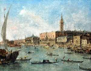 @ Francesco Lazzaro Guardi (202)