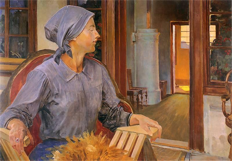 http://ru.artsdot.com/ADC/Art.nsf/O/8LJ4M7/$File/Jacek-Malczewski-A-portrait-of-the-artist_s-daughter-Julia.JPG