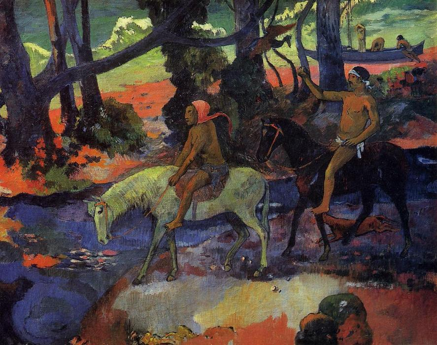 an evaluation of the painting agony in the garden by paul gauguin Illust-illustrations the role and importance of military aircraft in painting agony in the garden by paul gauguin military aircraft in war situations.