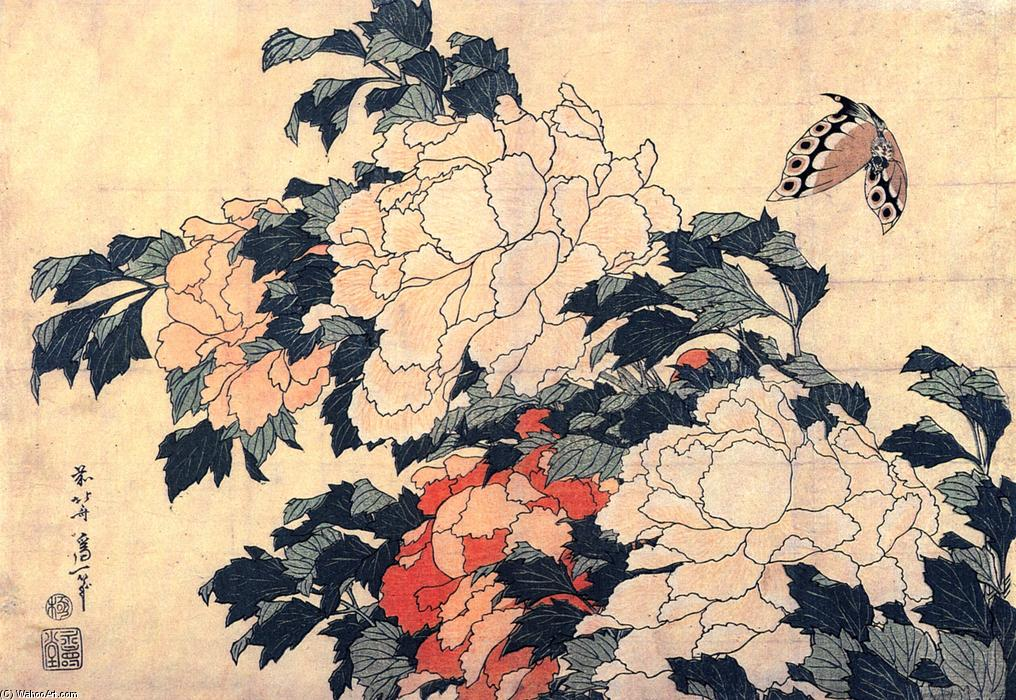 history of japanese painting odano naotake essay Category:akita ranga school of painting within the larger japanese genre of chinese peony in a flower basket by odano naotake (akita museum of modern art).
