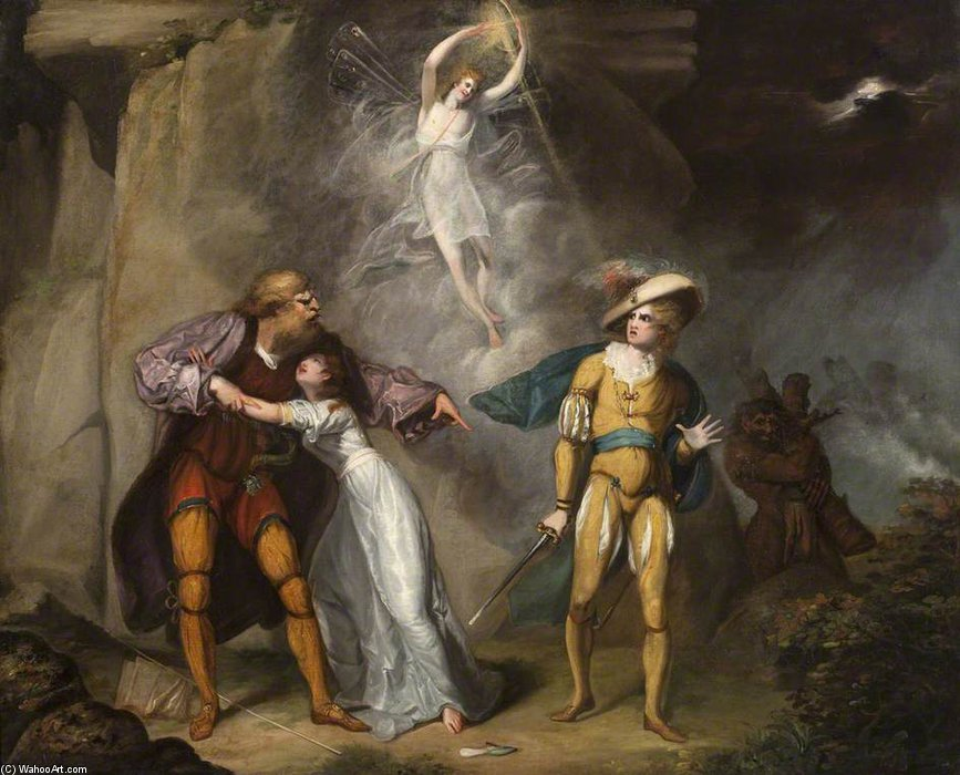 shakespeare essays tempest The tempest from wikipedia, the free encyclopedia this article is about the shakespeare play for other uses, see the tempest (disambiguation.