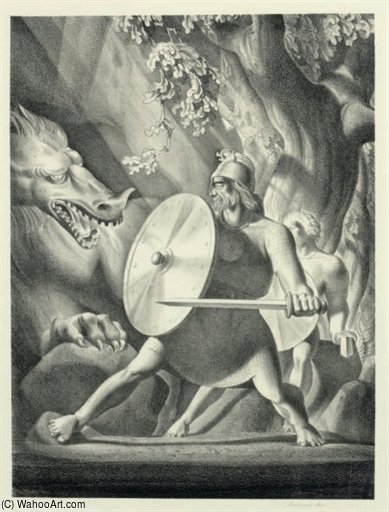 """the unique and peculiar history of beowulf in shakespeares play beowulf The cecils and history where's william in the records home """"that noble theseus of learning."""