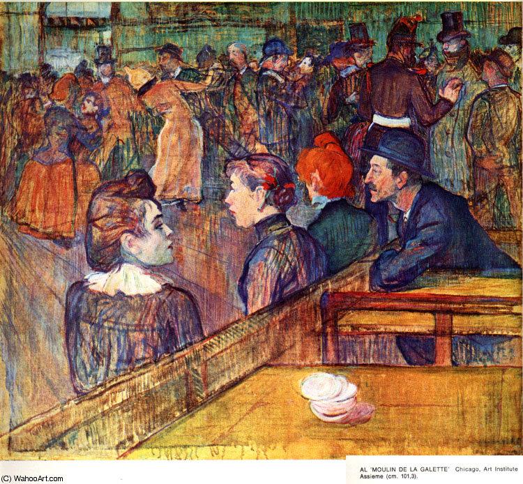 Lautrec-concours
