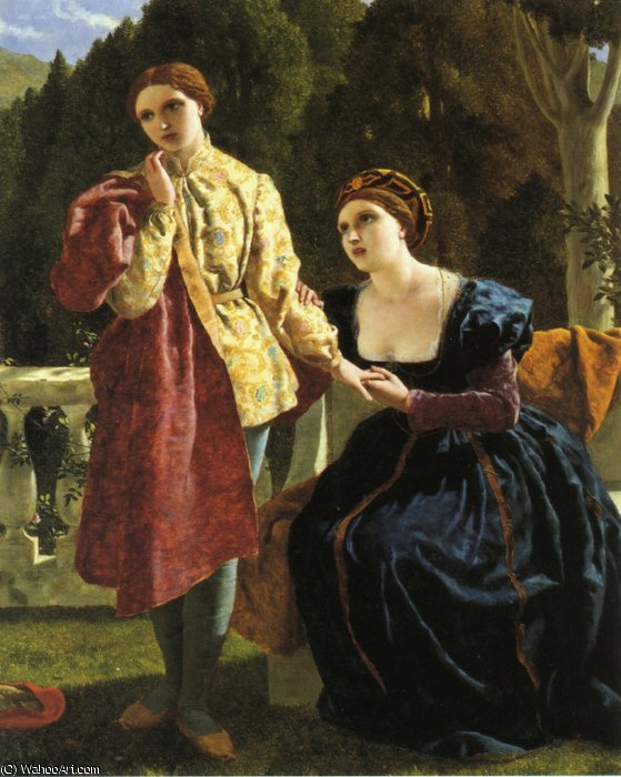 'viola is one of shakespeare's most Another woman that is pushing role reversal is viola shakespeare has complicated the gender roles in this the role reversals are one of the most interesting.