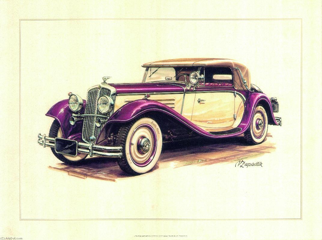 объявления картинки рисунки красивых машин для декупажа трахались