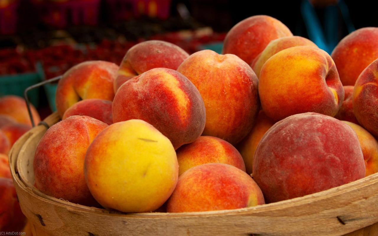 foto-peach-peych