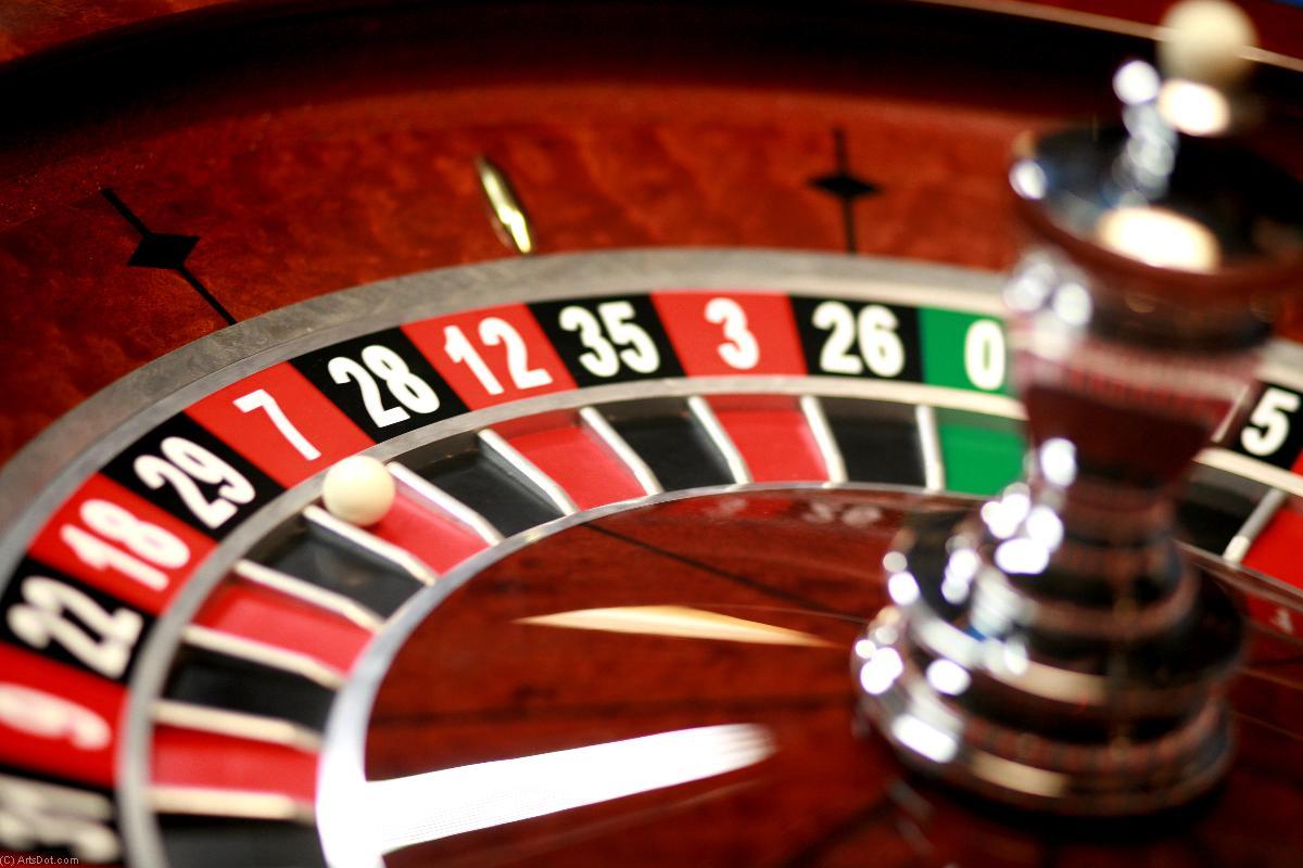 Онлайн казино игровые автоматы джекпот бесплатно без регистрации