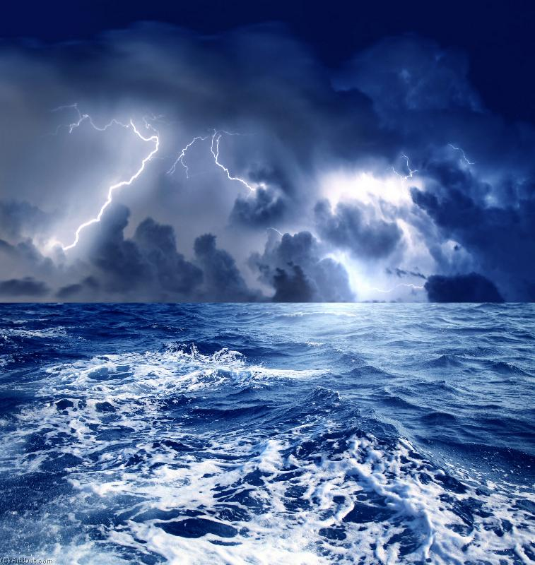 symbolism in the storm Symbolism in kate chopin s the storm kate chopin s short story the storm , has many symbols the intangible truths is, the storm itself that represents.