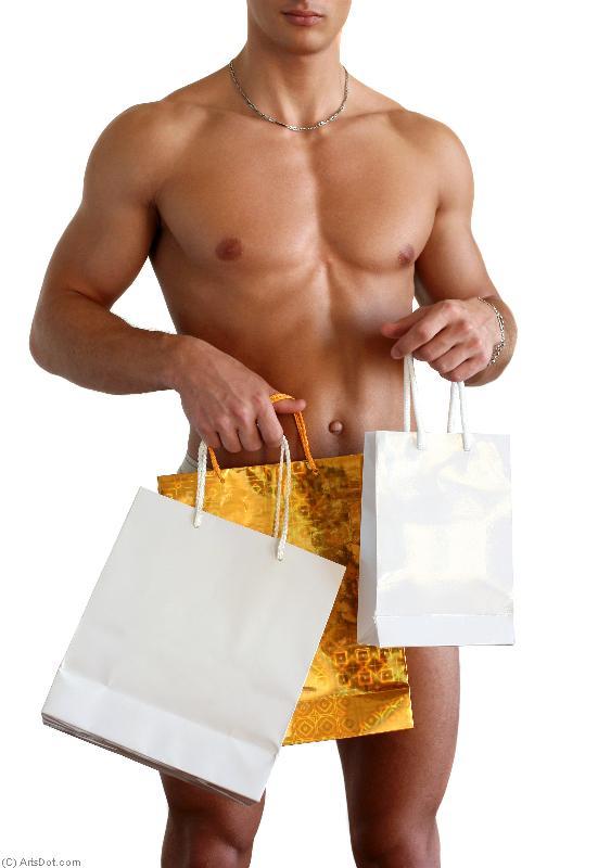 kupit-muzhchine-seksualniy-podarok