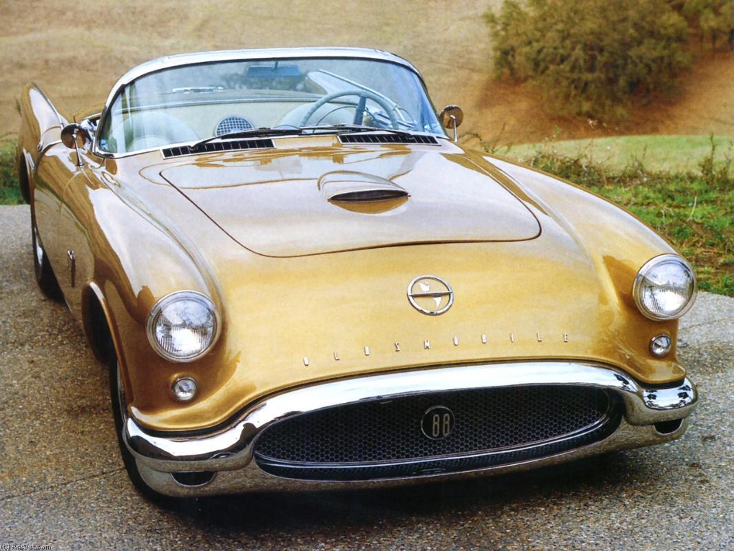 выглядит самые старые машины в мире фото аксессуар, составленный