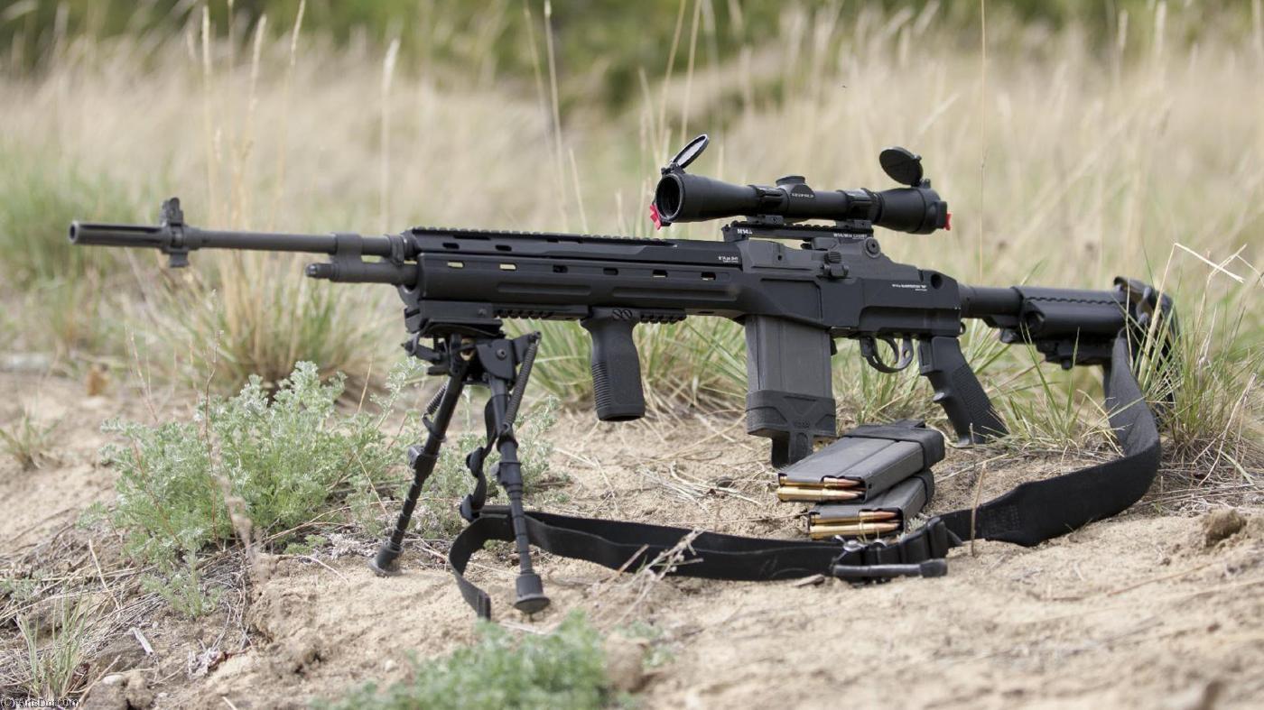 Картинки воинские оружия, создай открытку
