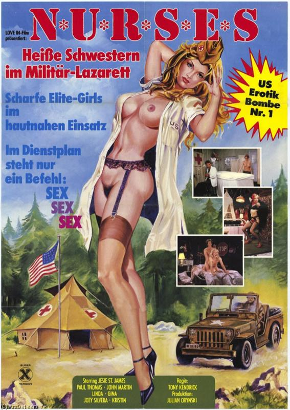 top-eroticheskih-komediy